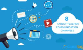 8 Parent-Teacher Communication Channels: Which One is Right for You?