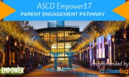 Interested in Family Engagement? Don't Miss These ASCD Empower17 Sessions & Exhibitors